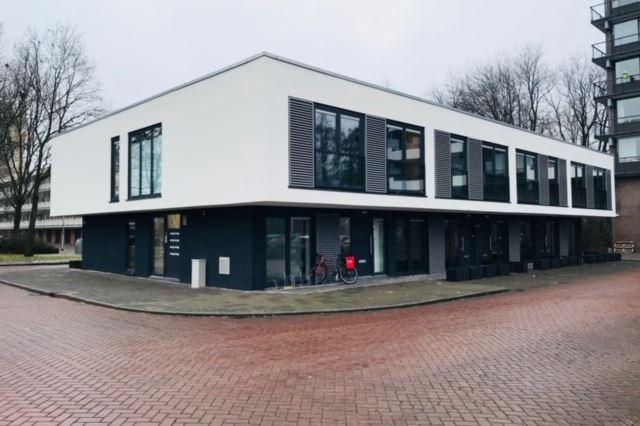 Max Havelaarlaan 315 D