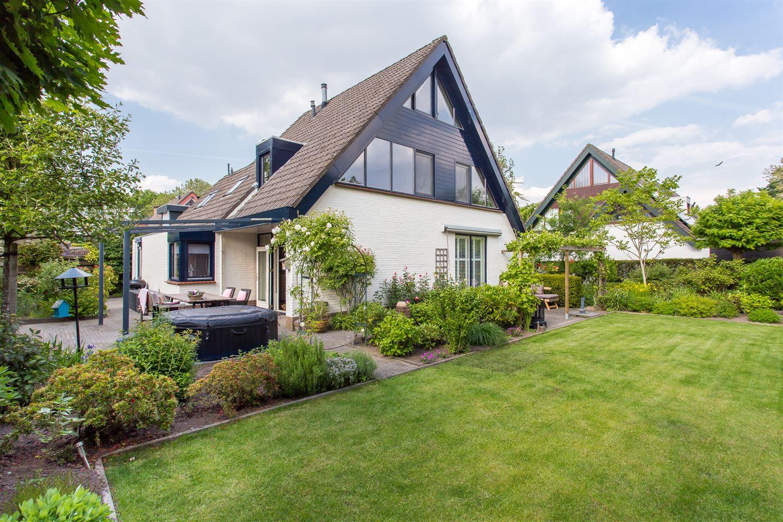 Bekijk foto 2 van Leukerhof 73