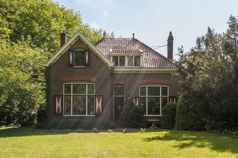 Bekijk foto 3 van Rijksstraatweg 12