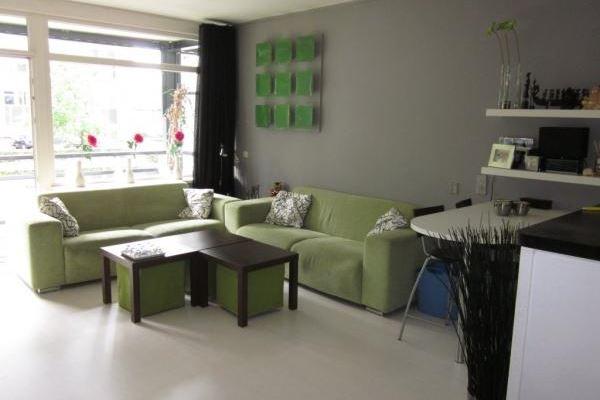 Bekijk foto 2 van Prinses Beatrixstraat 42