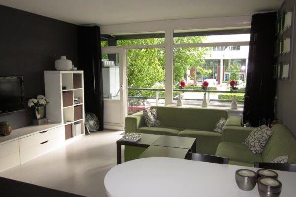 Bekijk foto 3 van Prinses Beatrixstraat 42