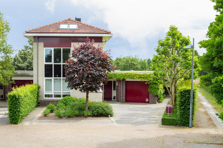 Bekijk foto 1 van Struijshof 2