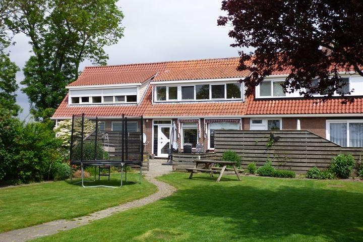 Lemsterweg 48 B