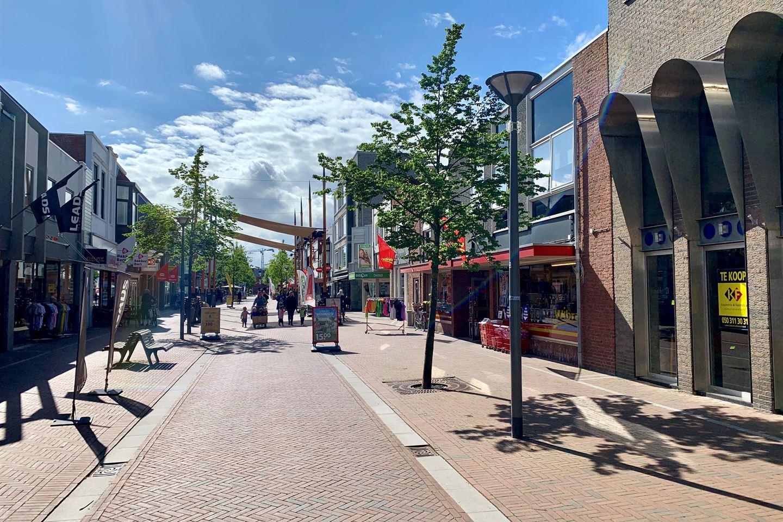 Bekijk foto 5 van Landstraat 66
