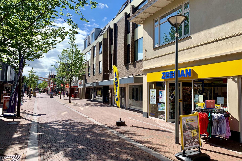 Bekijk foto 2 van Landstraat 66