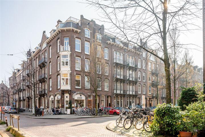 Frans van Mierisstraat 29 -III