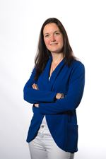 R.D. (Renée) Op de Weegh (Office manager)