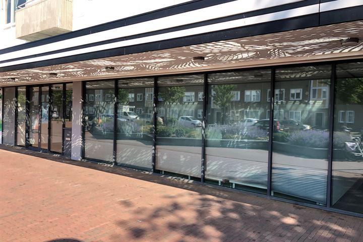 Lange Nieuwstraat 751, IJmuiden