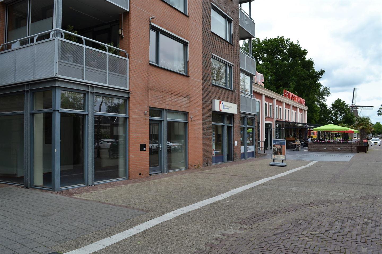 Bekijk foto 3 van van Echtenstraat 31