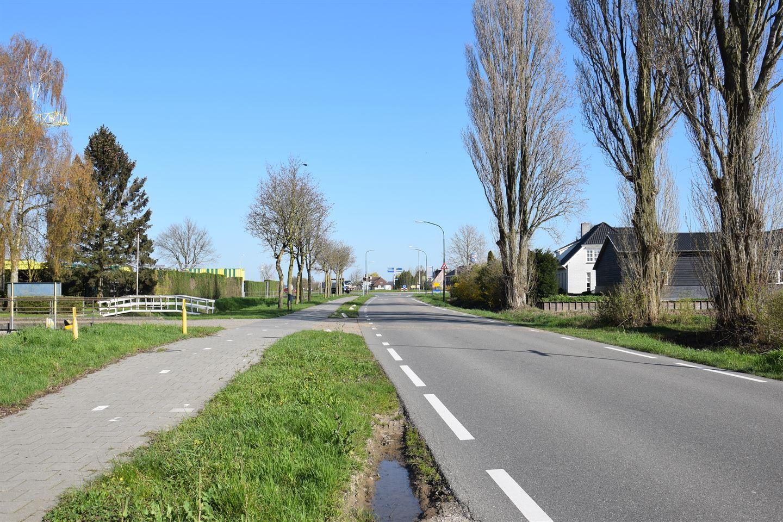 Bekijk foto 2 van Marijkestraat