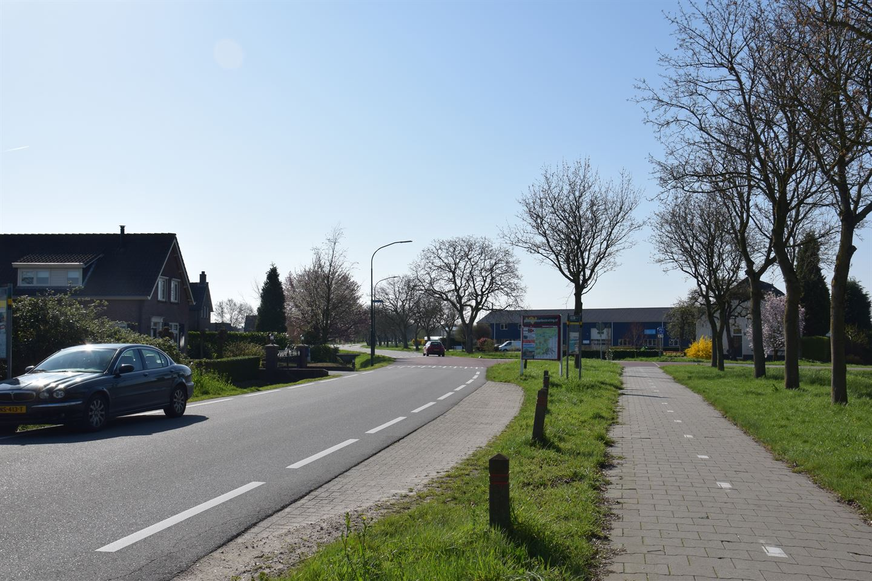 Bekijk foto 3 van Marijkestraat