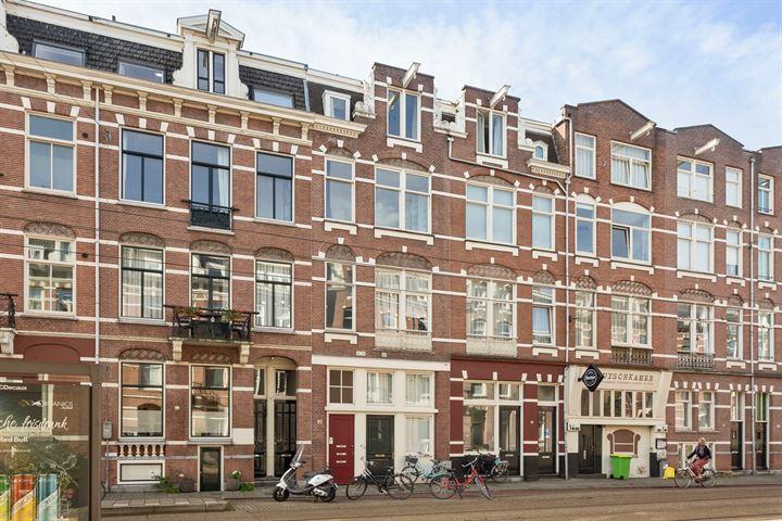 Ruyschstraat 38 ii