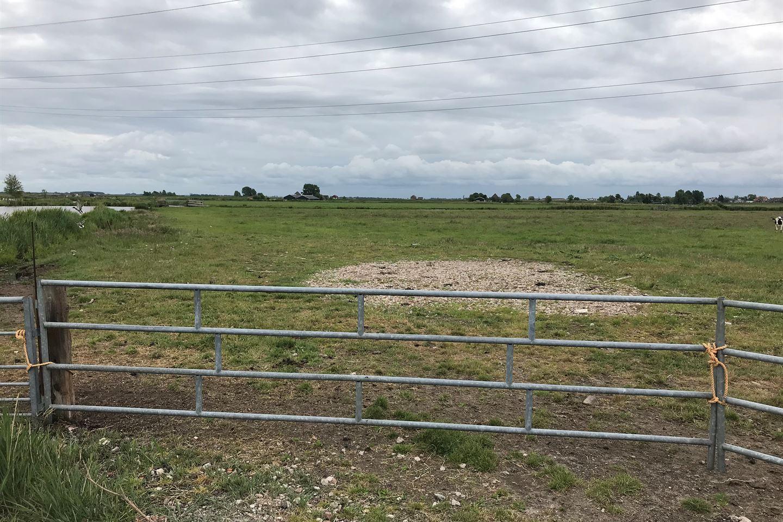 Bekijk foto 5 van Provincialeweg