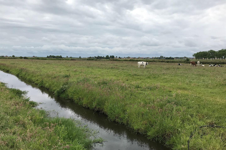 Bekijk foto 2 van Provincialeweg