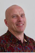 Henk Crouwel (Vastgoedadviseur)