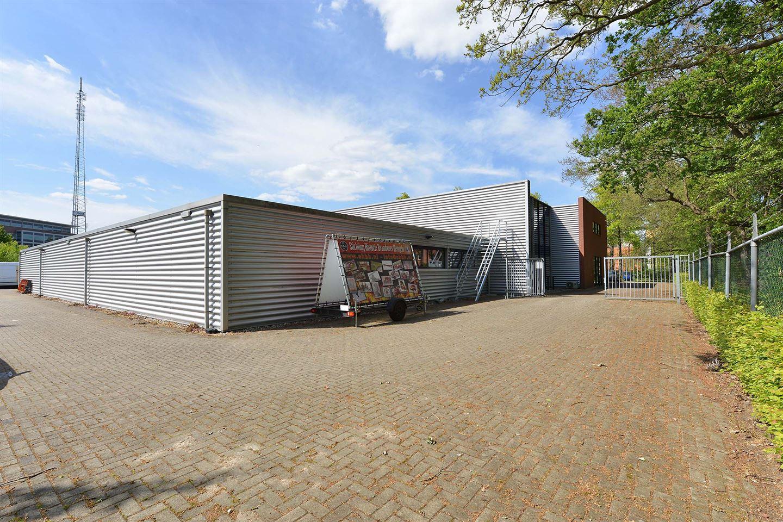 Bekijk foto 5 van Lintelerweg 60