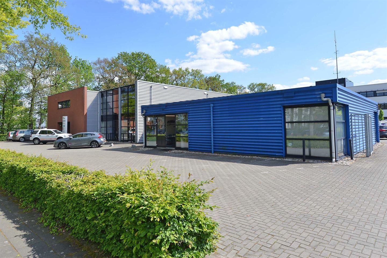 Bekijk foto 3 van Lintelerweg 60