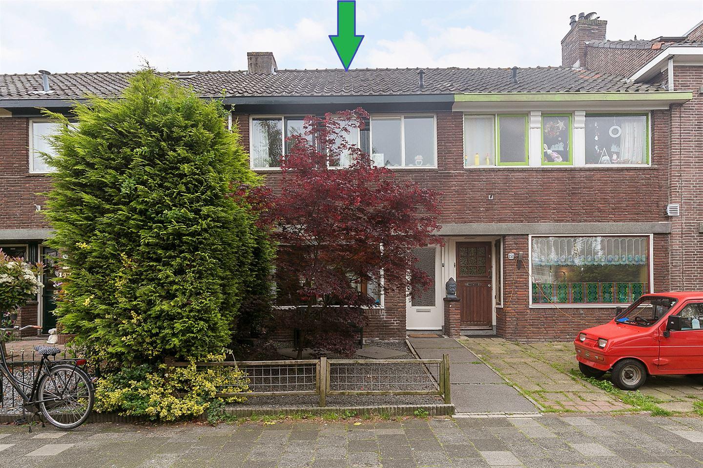 3c16b83c560 Huis te koop: Onder de Boompjes 149 2802 AT Gouda [funda]