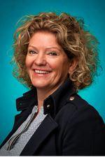 Simone Kamphuis (Kandidaat-makelaar)
