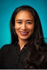 Raquel van Aalst (Sales employee)