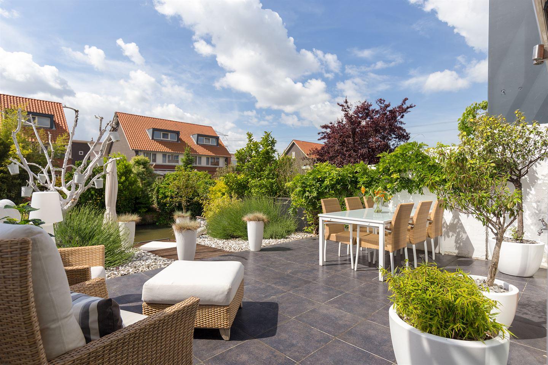 Bekijk foto 2 van Brandingdijk 284
