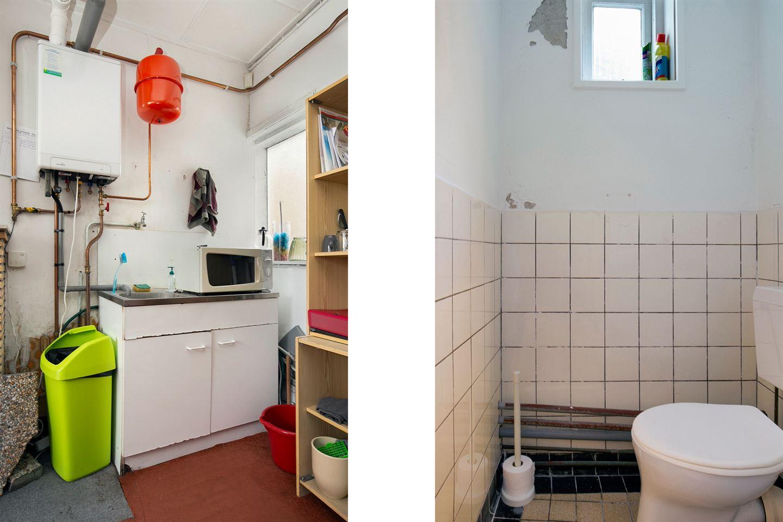 Bekijk foto 4 van Voorstraat 55