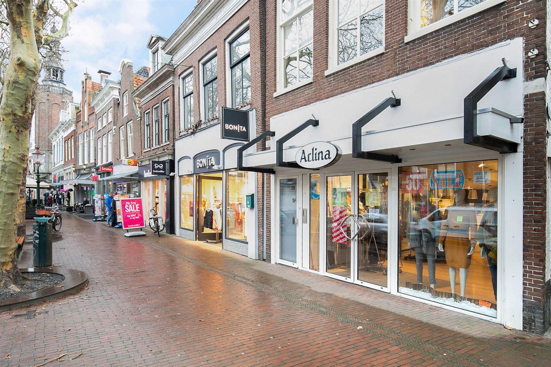 Bekijk foto 2 van Voorstraat 55