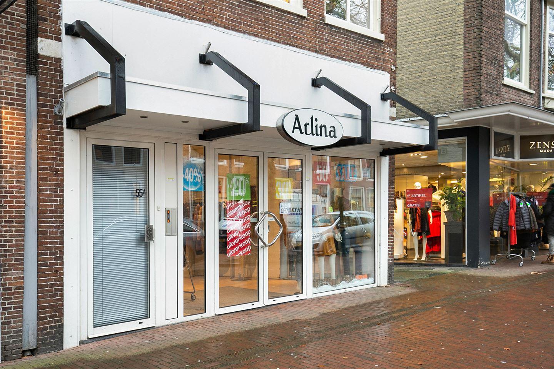 Bekijk foto 3 van Voorstraat 55