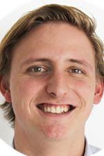 Joost Nelissen