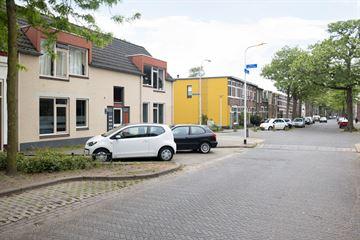 Nieuwe Nonnendaalseweg 119 .