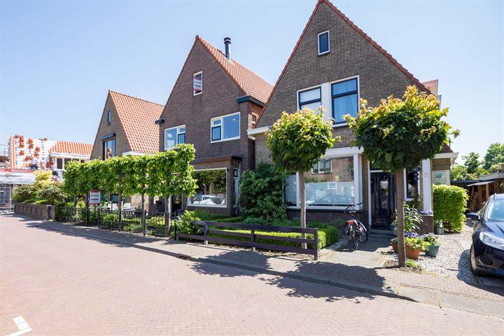 Coppelstockstraat 5