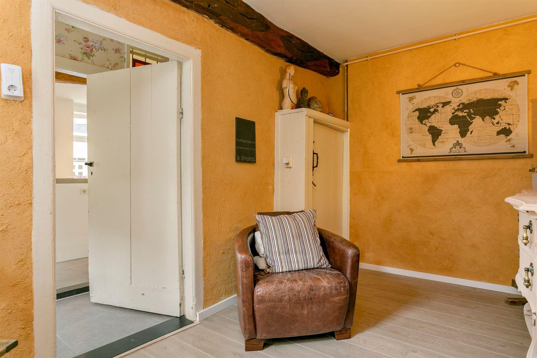 Outstanding Verkocht Dorpsstraat 3 6251 Na Eckelrade Funda Pabps2019 Chair Design Images Pabps2019Com