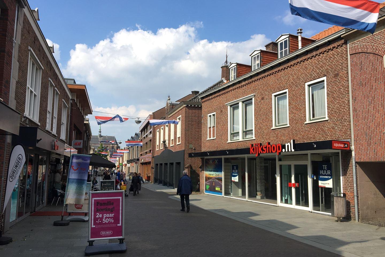 Bekijk foto 2 van Grotestraat 99