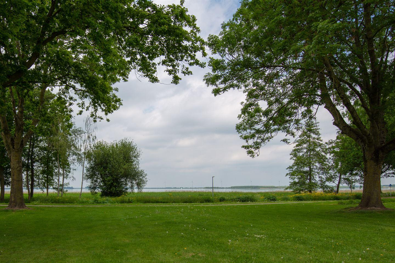 Bekijk foto 5 van Spakenburgpad 2