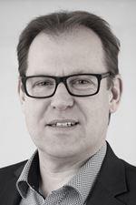 Joost Haan (NVM-makelaar)