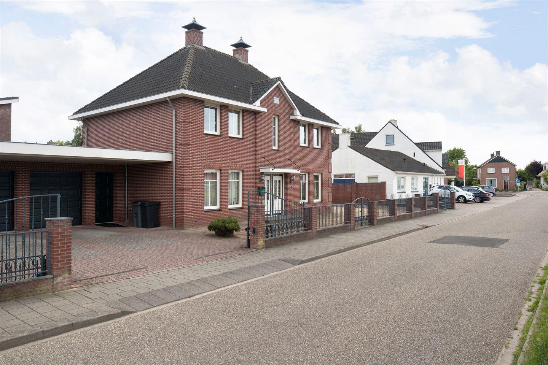 Bekijk foto 3 van Lage Zandsestraat 2