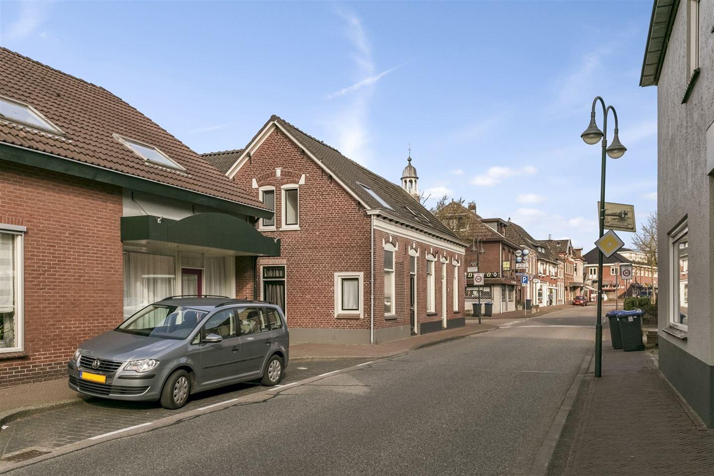 Huis Te Koop: Ulftseweg 34 7064 BD Silvolde [funda]