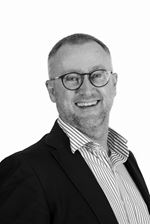 Bart P.J. van Staveren, RMT (NVM-makelaar (directeur))