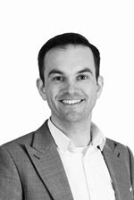 Mark J. Bontje, RM/RT