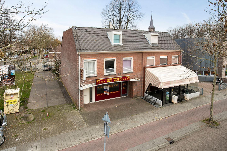 Bekijk foto 2 van Waalstraat 4 B