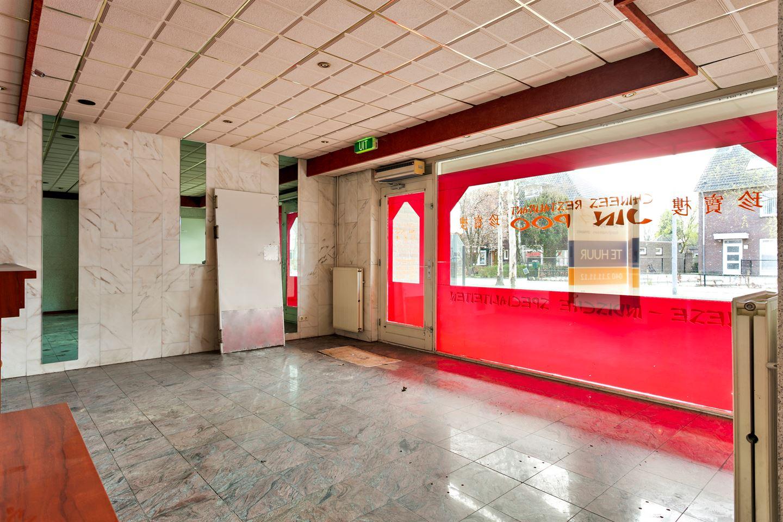 Bekijk foto 3 van Waalstraat 4 B