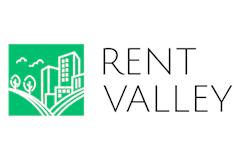 Rent Valley