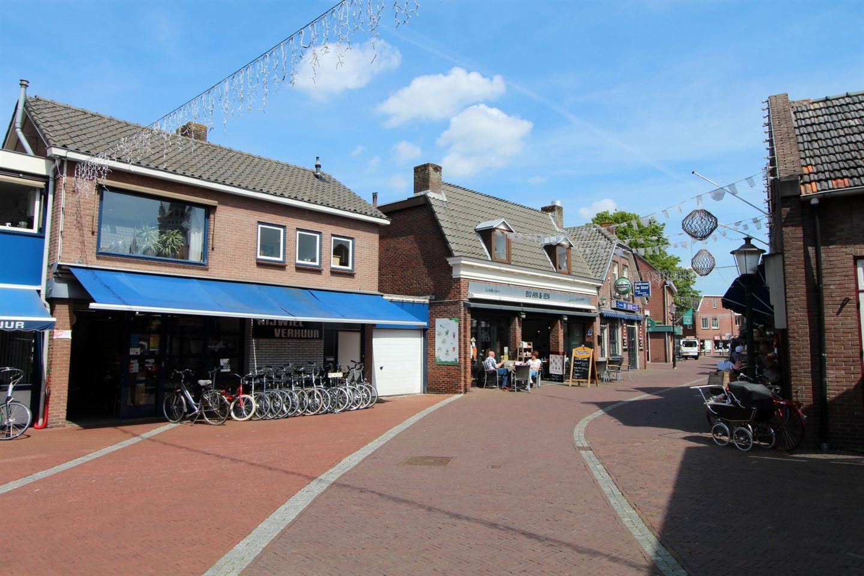Bekijk foto 2 van Bermerstraat 13