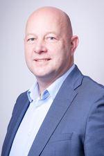Rob Sanders - Taxateur (Vastgoedadviseur)