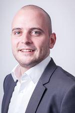 Bjorn Dirix - Taxateur (Vastgoedadviseur)