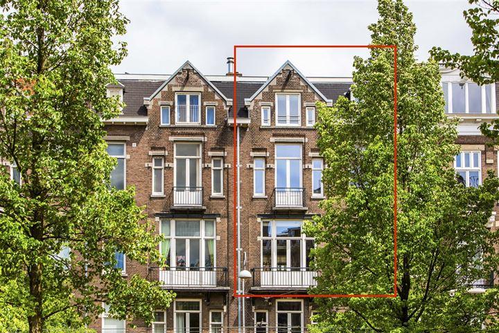 Johannes Vermeerstraat 73 II