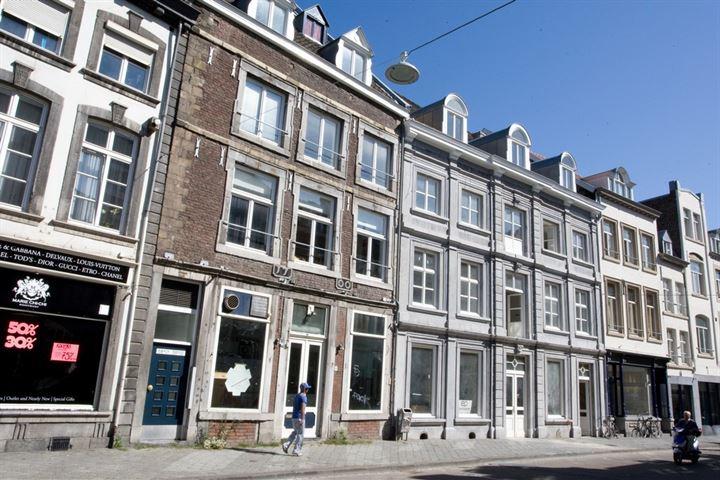 Grote Gracht 42/44 Maastricht
