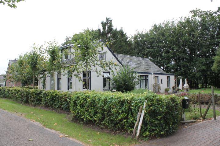 Bekijk foto 1 van Rhederweg 48
