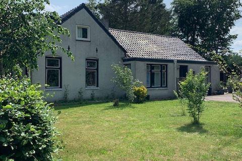 Bekijk foto 2 van Rhederweg 48