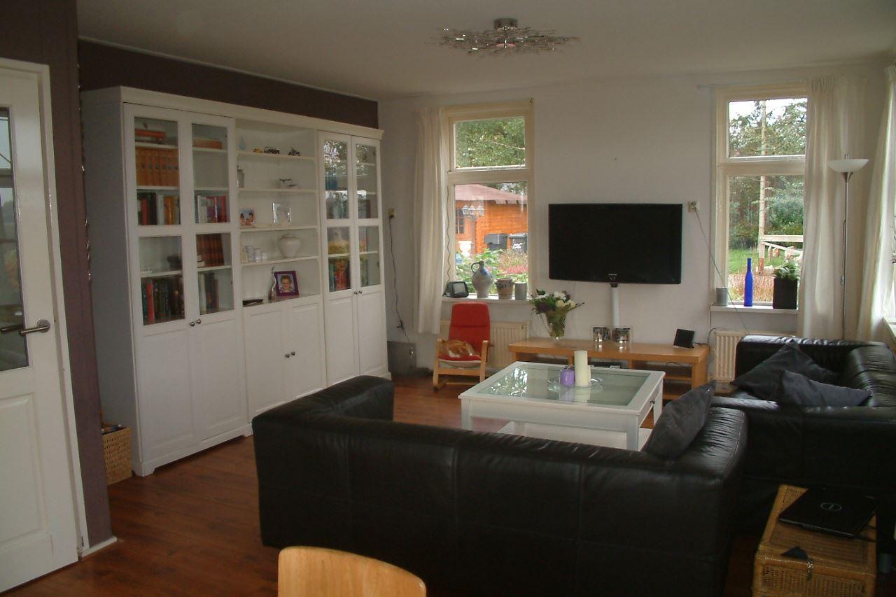 Bekijk foto 3 van Rhederweg 48